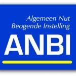 anbi satl
