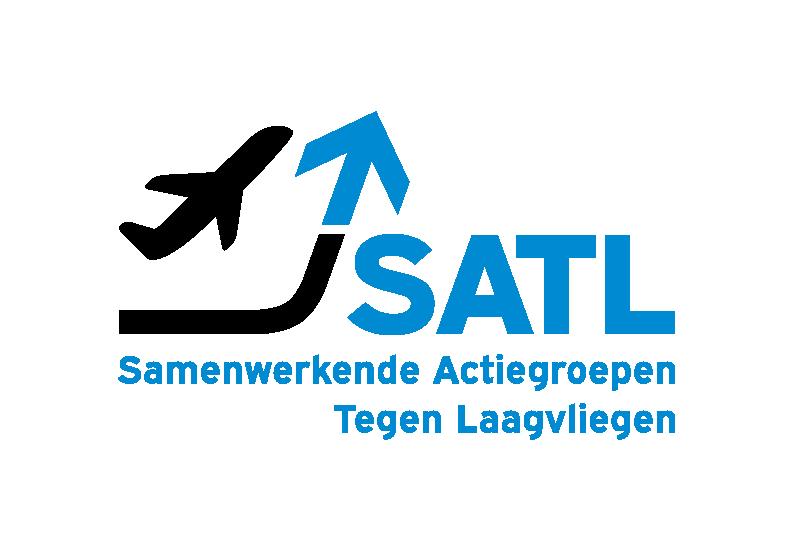 Nieuwe SATL - logo volledig